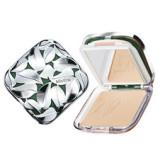 mistine-le-jardin-super-filler-foundation-powder-with-spf25-s2-light-7117-2637292-1-catalog_233