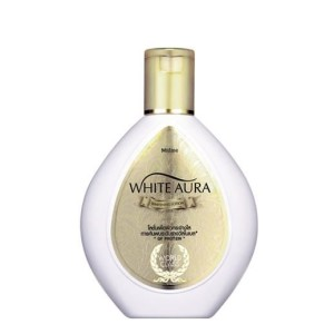 mistine-white-aura-whitening-lotion-200-ml